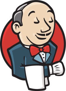Jenkins 2 0 : First Impressions