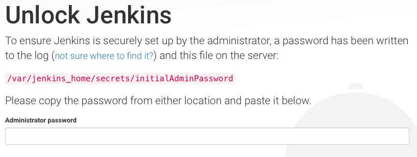 Jenkins 2 0 : First Impressions