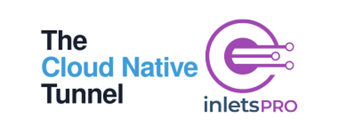 cloud-native-tunnel
